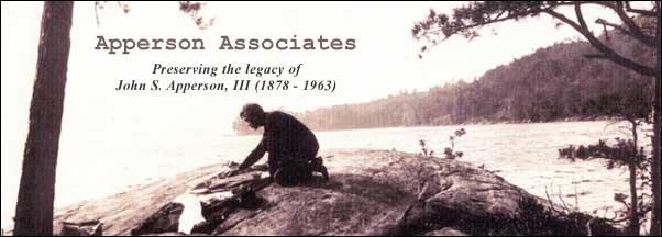 Apperson Associates